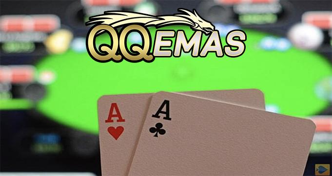 Tips Terbaik Menjalankan Permainan Casino Online